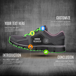 exercise-sports-athlete-workout-running-shoe-fitness-prezi-presentation-template-thumb2
