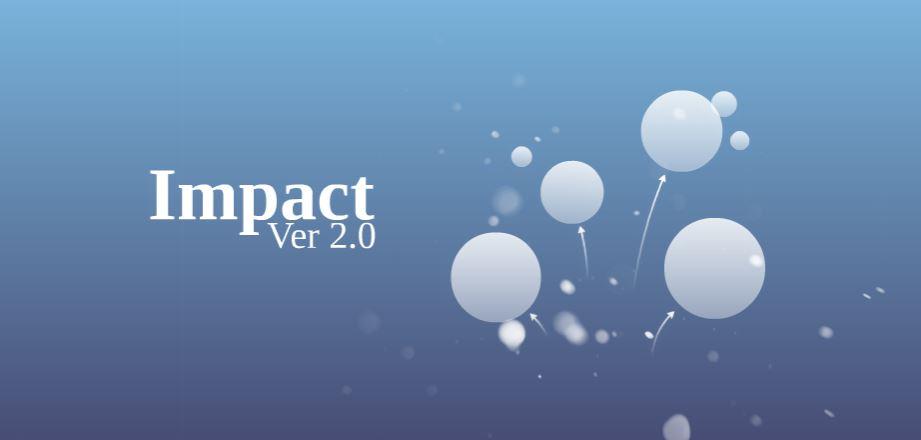 impact-circle-free-presentation-template