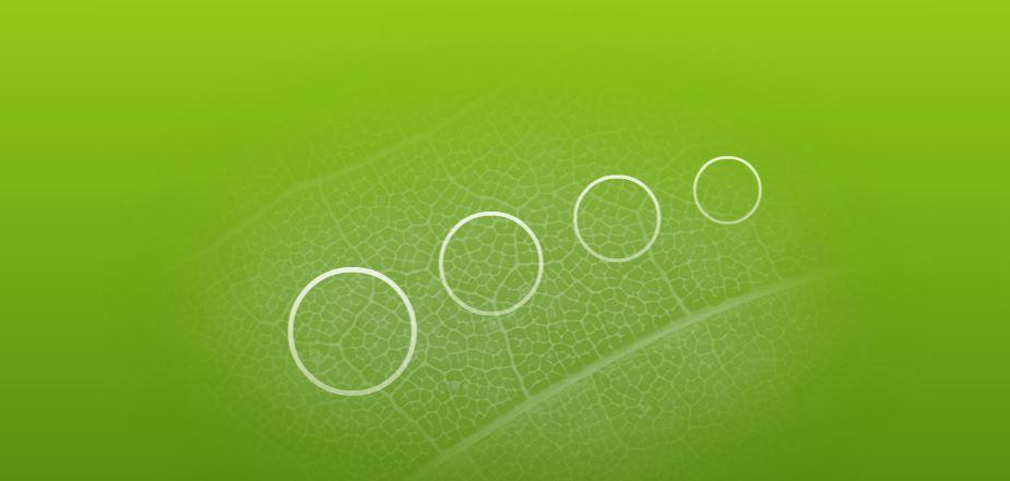 organic free prezi presentation template | prezibase, Powerpoint templates