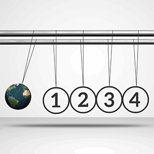 pendulum-effect-cause-gravity-3d-earth-balls-prezi-presentation-template-thumb