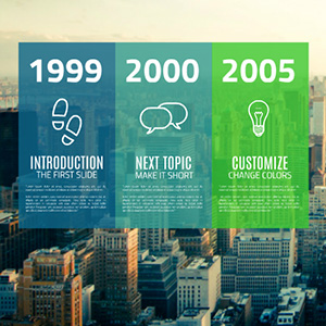 quick-overview-simple-boxes-rectangles-city-background-timeline-prezi-template-thumb