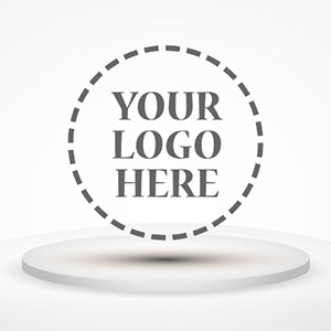 round-stage-circular-background-prezi-presentation-template-thumb1