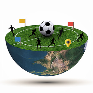 soccer-world-football-pitch-3d-earth-planet-silhouettes-prezi-template-presentation-thumb