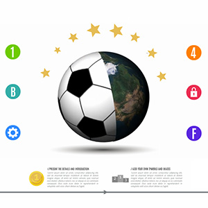 soccer-world-half-planet-ball-football-infographic-animated-prezi-presentation-template-thumb