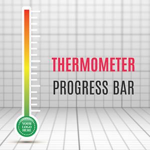 thermometer-progress-bar-graph-prezi-presentation-template-thumb