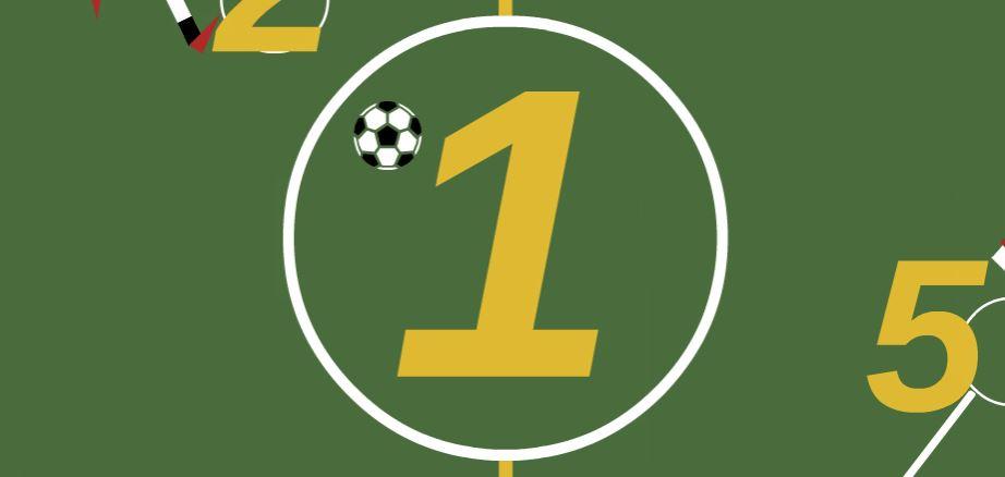 tractics-play-players-football-free-presentation-template-slide2