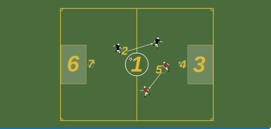 tractics-play-players-football-free-presentation-template