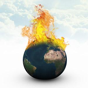 Climate change prezi template prezibase toneelgroepblik Gallery