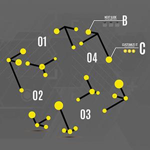 3D-business-technology-network-cube-creative-prezi-presentation-template-thumb