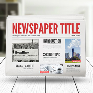 3D-newspaper-news-prezi-presentation-template-thumb