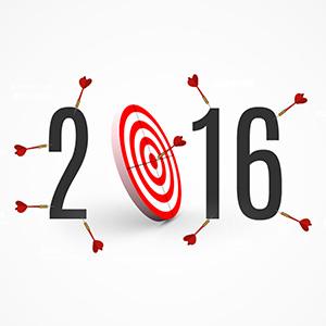 annual-year-goals-targets-free-prezi-presentation-template-thumb