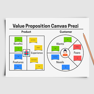 business-canvas-value-proposition-diagram-prezi-presentation-template-thumb