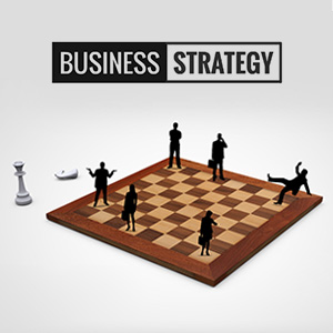 business-strategy-game-chess-board-table-people-silhouettes-prezi-presentation-template-thumb