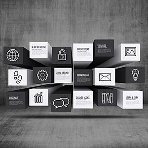 dark-grunge-background-black-white-boxes-squares-prezi-presentation-template-thumb