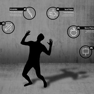 fears-phobias-man-scared-silhouette-dark-room-anger-pain-prezi-presentation-template-thumb