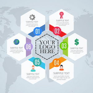free-hexagon-shape-layout-infographic-prezi-presentation-template-thumb