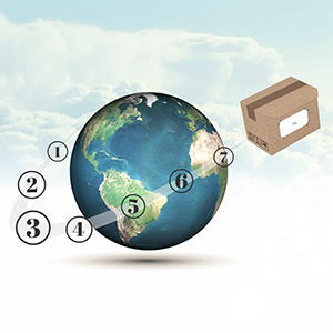 global-transport-delivery-world-logistics-box-prezi-presentation-template-thumb