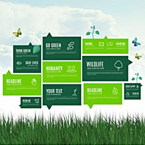 green-ideas-thinking-bax-layout-infographic-eco-environment-prezi-presentation-template-thumb