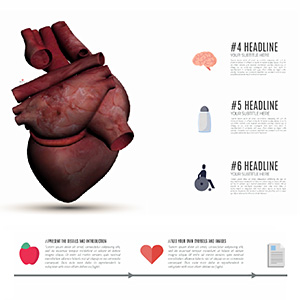 heart-condition-diseases-health-diet-surgey-prezi-presentation-template-thumb