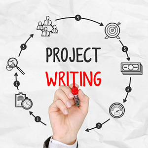 project-writing-hand-sketch-drawing-planning-woman-drawing-to-screen-prezi-presentation-template-thumb
