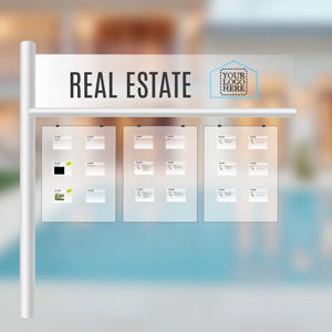 real estate prezi template
