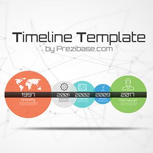 timeline-template-circles-history-timeline-diagram-line-prezi-template