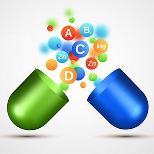 vitamins-health-diet-medicine-drug-capsules-prezi-presentation-template-thumb