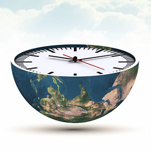 world-time-clock-face-on-earth-3D-history-globe-prezi-presentation-template-thumb
