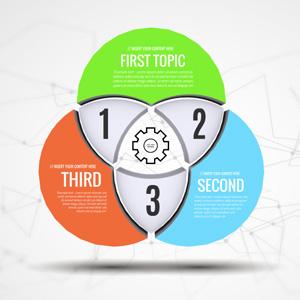3-set-venn-diagram-connections-overlapping-circles-design-prezi-presentation-template-thumb