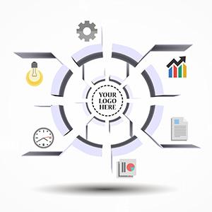 3d-infographic-circle-effect-business-round-prezi-presentation-template-thumb