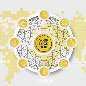 3d-yellow-infographic-world-map-background-business-circle-prezi-presentation-template-thumb