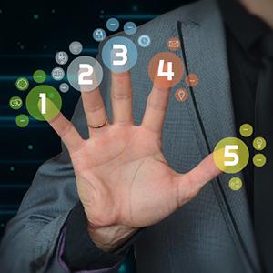 5-options-diagram-technology-businessman-circles-colorful-design-prezi-template-for-presentations-tumb