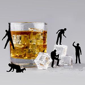alcohol-drinking-problems-drunk-man-prezi-presentation-template-thumb
