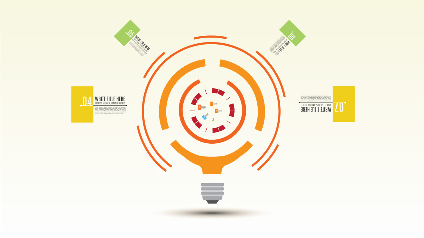 brightful-idea-prezi-template