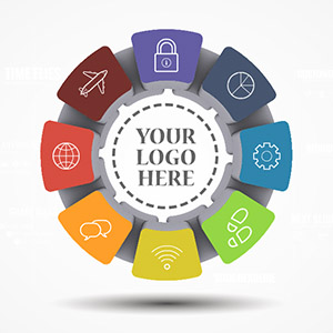 circle-options-3d-round-colorful-circle-stages-infographic-prezi-presentation-template-thumb