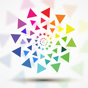 colorful-triangles-circle-prezi-template-thumb