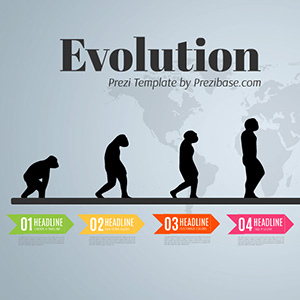 creative-evolution-timeline-custom-arrow-people-mankind-history-prezi-presentation-template-thumb