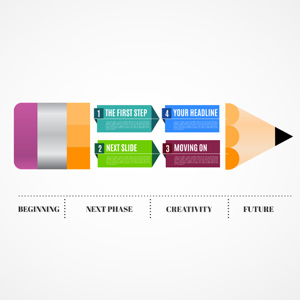 creative-ideas-pencil-timeline-school-education-writing-prezi-presentation-template-thumb