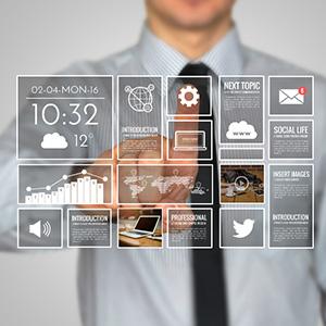 future-screen-technology-creative-tiles-businessman-presentation-box-layout-screen-prezi-template-for-presentations-thumb