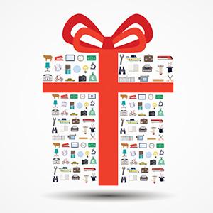 gift-box-gift-ideas-presentation-template-for-prezi-thumb