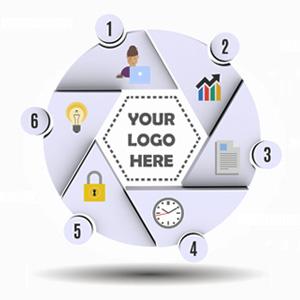 idea-circle-3d-round-infographic-lens-shutter-shape-prezi-presentation-template-thumb