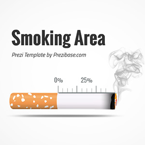 Smoking problems essay