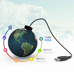 world-globe-as-3D-USB-stock-connections-worldwide-internet-prezi-presentation-template-thumb