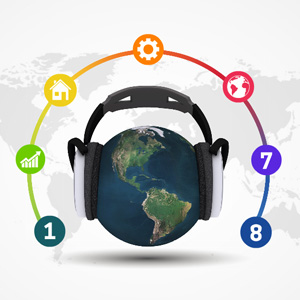 world-of-music-planet-globe-headphones-melody-dance-prezi-presentation-template-thumb