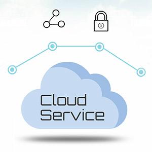 cloud-service-it-technology-hosting-prezi-template-thumb