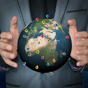 global-grip-politics-dictator-leader-control-the-world-globe-businessman-prezi-template-thumb