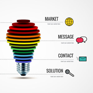 great-ideas-layered-colorful-light-bulb-innovation-prezi-presentation-template-thumb