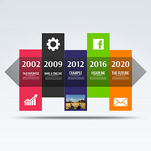 linear-content-tabs-colorful-rectangles-content-layout-timeline-prezi-template-thumb