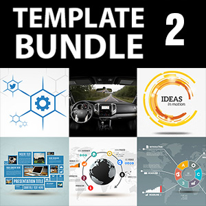prezi-template-bundle-2