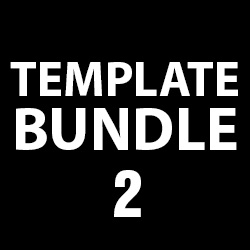prezi-templates-bundle-2